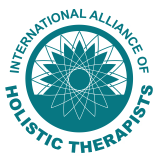 Holistic Therapists